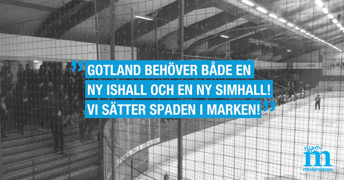 is_och_simhall